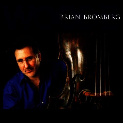 Wood II fra Brian Bromberg