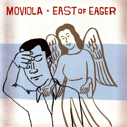 East Of Eager de Moviola