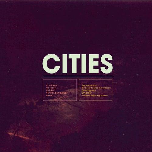 Cities von Cities