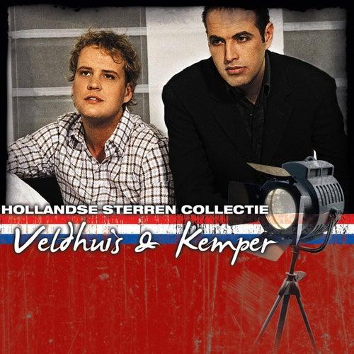 Hollandse Sterren Collectie van Veldhuis & Kemper