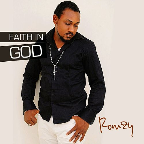 Faith in God von Romzy
