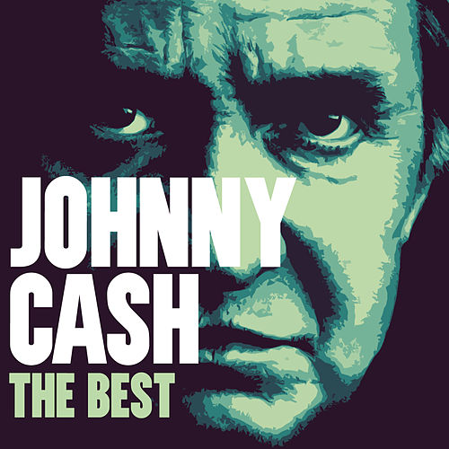 The Best de Johnny Cash