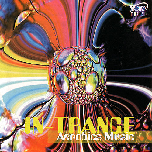 In - Trance (Aerobics Music) de Various Artists