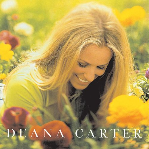 Did I Shave My Legs For This? de Deana Carter