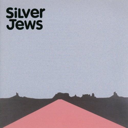 American Water de Silver Jews