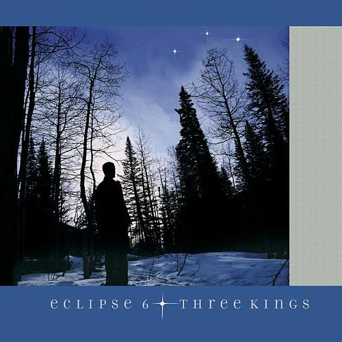 Three Kings by Eclipse
