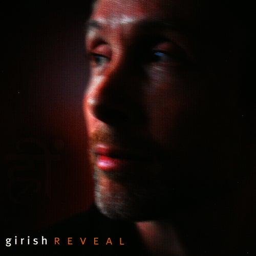 Reveal by Girish