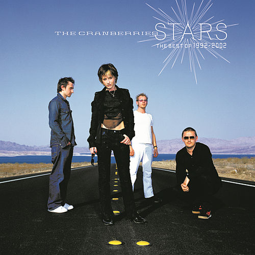 Stars: The Best Of 1992-2002 by The Cranberries