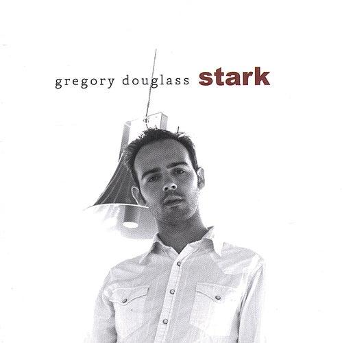 Stark de Gregory Douglass