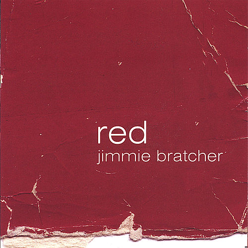 RED de Jimmie Bratcher