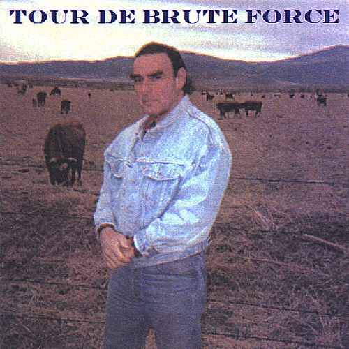 Tour de Brute Force de Brute Force