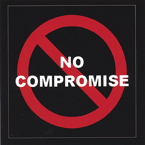 Rock the House by No Compromise