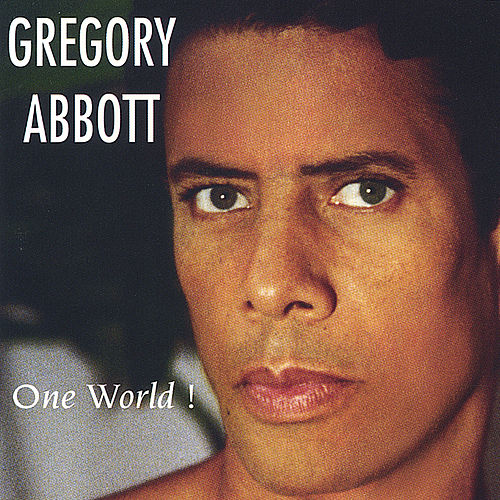One World! de Gregory Abbott