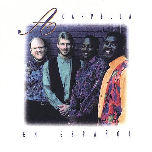 Acappella En Español by Acappella