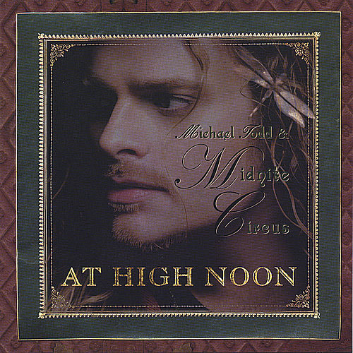 High Noon di Michael Todd