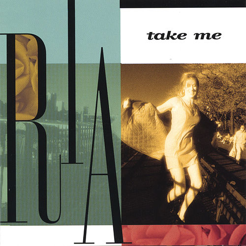 Take Me by Ria