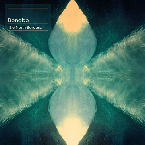 The North Borders de Bonobo