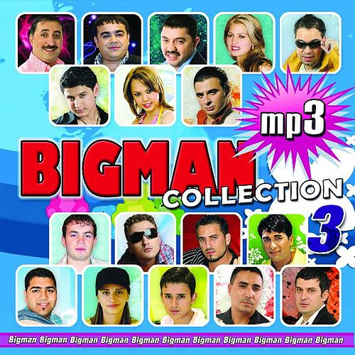 Manele Hits, Vol. 3 de Various Artists