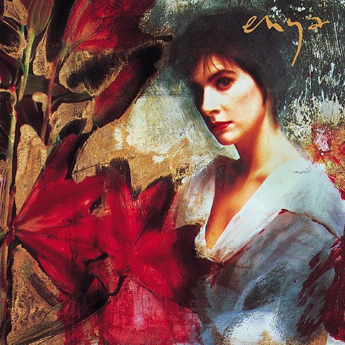 Watermark (Remastered Japanese Version) by Enya