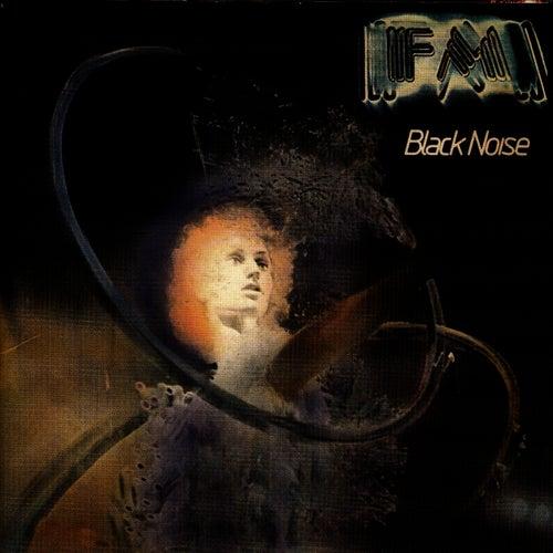 Black Noise von FM