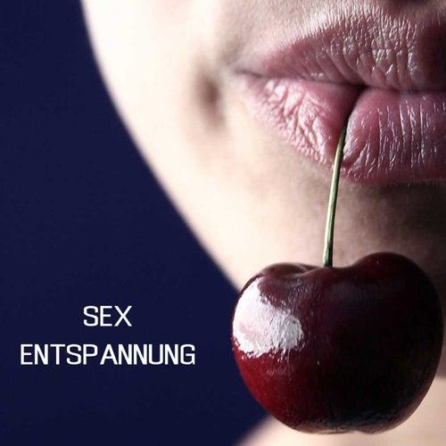 Sex Entspannung Hintergrundmusik: Liebe Machen, Entspannungsmusik von Sex Entspannung Hintergrundmusik Specialists