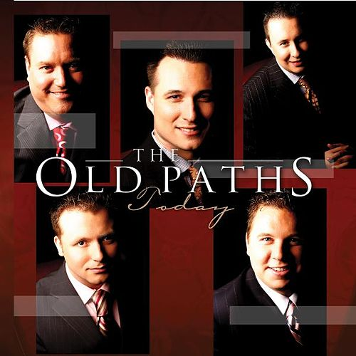 Today by The Old Paths
