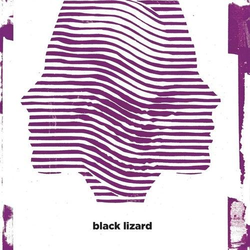 Black Lizard by Black Lizard