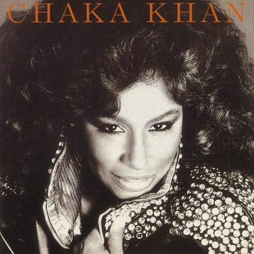 Chaka Khan de Chaka Khan