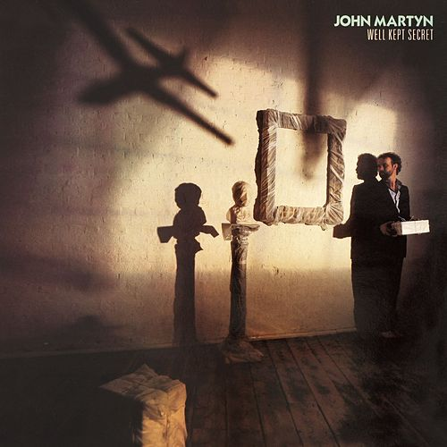 Well Kept Secret (Digital) de John Martyn