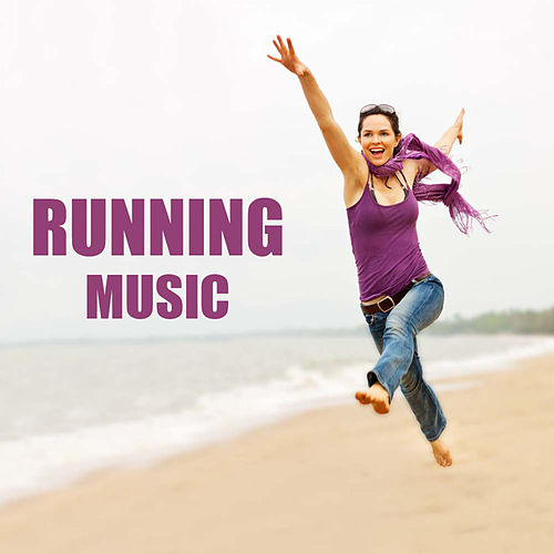Music for Running (Fast Workout 132BPM) by Running Music