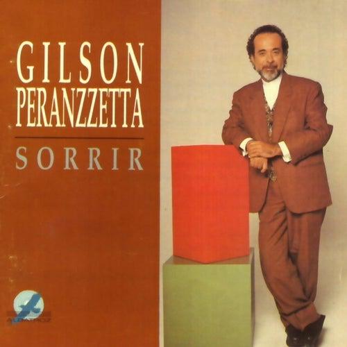 Sorrir de Gilson Peranzzetta