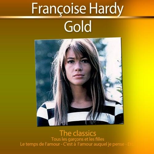 Le Temps De L Amour By Francoise Hardy Napster
