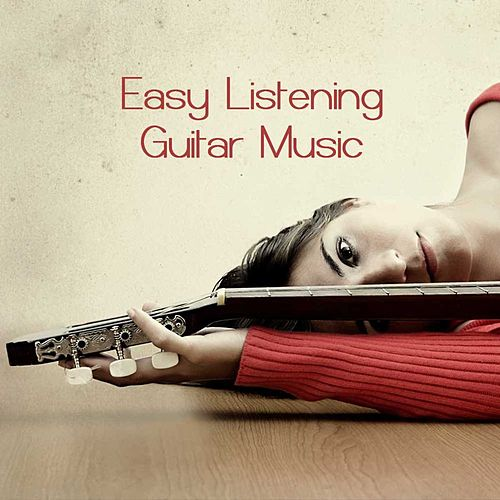 Soft Jazz (Guitar Songs) by Easy Listening Guitar Music : Napster