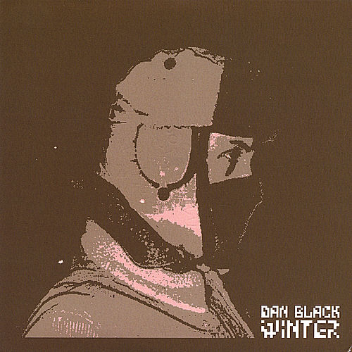 Winter de Dan Black