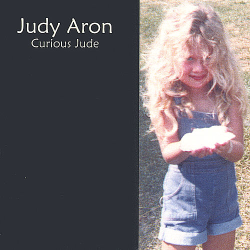 Curious Jude by Judy Aron