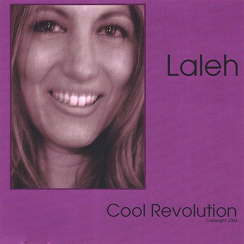 Cool Revolution de Laleh