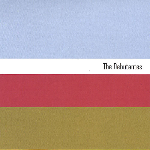 Late Night Shutdown von The Debutantes