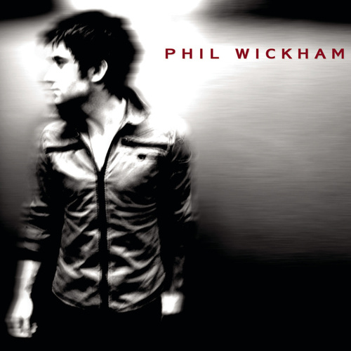 Phil Wickham de Phil Wickham