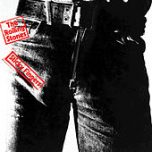 Sticky Fingers by The Rolling Stones