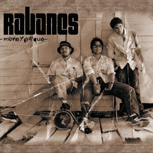 Money Pa' Que de Los Rabanes