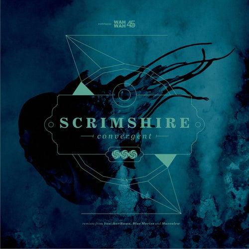 Convergent by Scrimshire