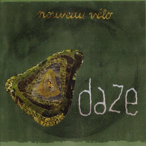 Daze by Nouveau Vélo