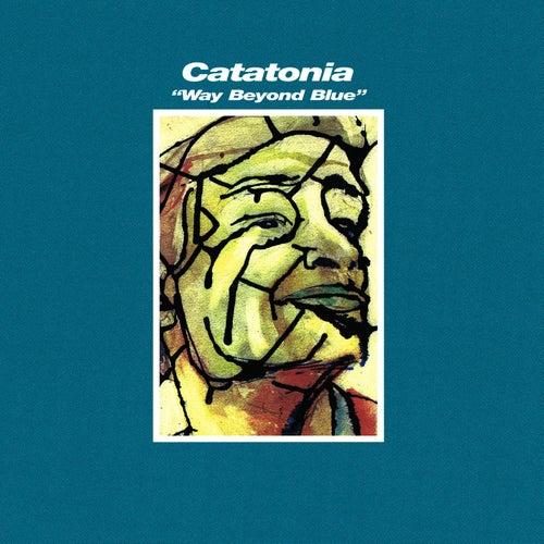Way Beyond Blue de Catatonia