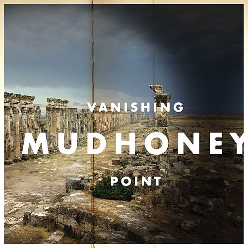 Vanishing Point by Mudhoney