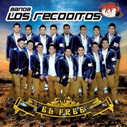 El Free de Banda Los Recoditos