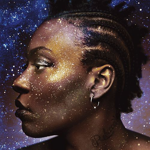 Comfort Woman (U.S. Version) von Meshell Ndegeocello