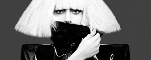 Napster Top Tracks 2009: Lady Gaga Rules, While Kanye and Taylor Duke It Out
