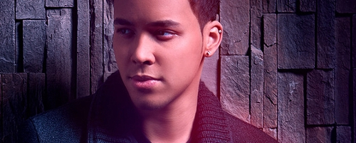 Prince Royce's Phase II: The Napster Review