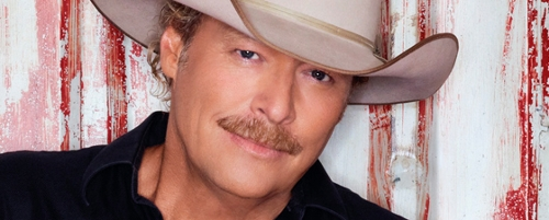 Top 10 Country Albums, July 2012