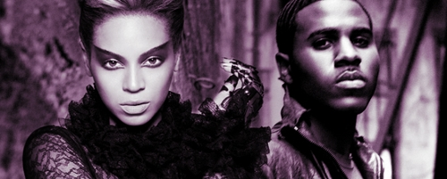When Pop Stars Go Underground: Mainstream Hits With Indie-Leaning Samples